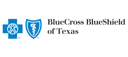 blue cross blue shield of texas logo
