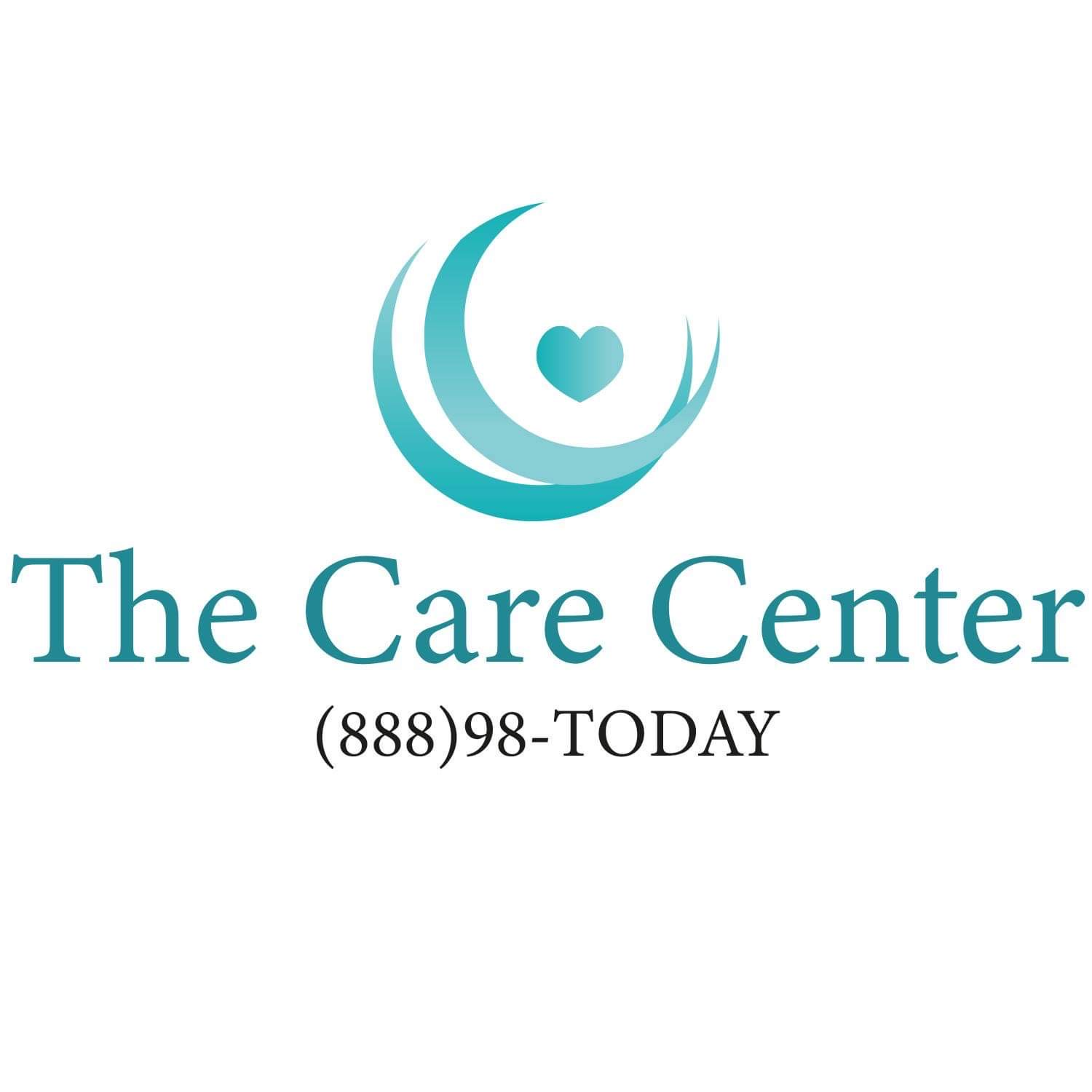 Texas Care Center Logo